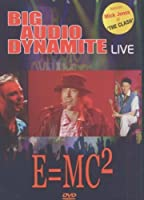 Live: E=Mc2 [DVD] [Import]
