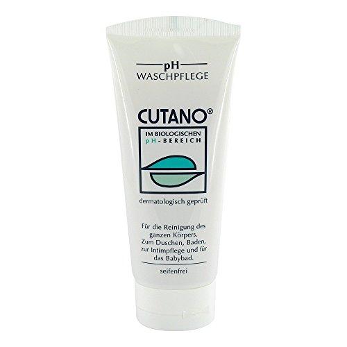 Cutano Waschpflege, 200 ml