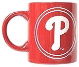 Boelter Brands Philadelphia Phillies 14 oz. Warm Up Mug
