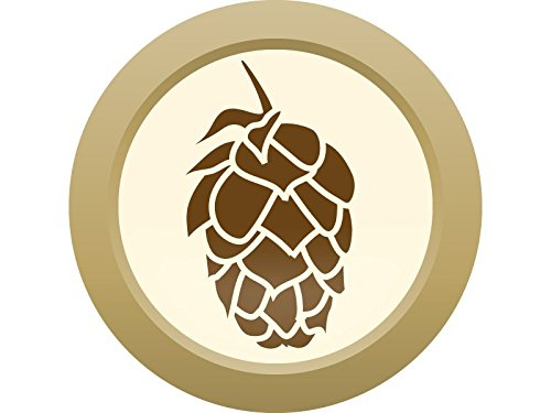 Austin gift Homebrew American Columbus Mall Brown Ale - MINI 10C MASH