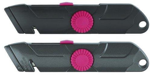 Ecobra 770540 Sicherheits-Cutter Standard