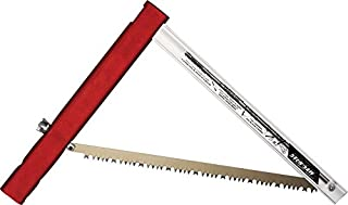 Folding Saw 15 inch Blade