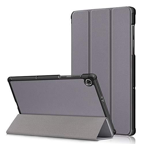 KATUMO Slim Funda para Lenovo Tab M10 FHD Plus 10,3 Pulgadas Folio Funda para TB-X606 X606F