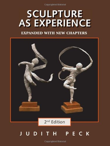 Sculpture as Experience