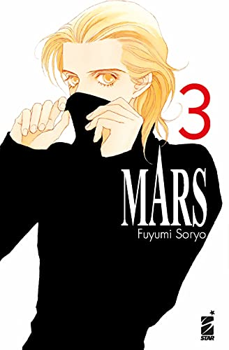 Mars. New edition (Vol. 3)