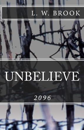 Unbelieve