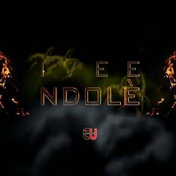 Ndolè