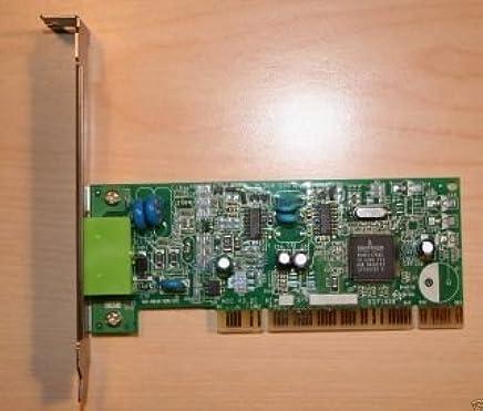 GATEWAY M675 PCI MODEM WINDOWS 8 X64 DRIVER