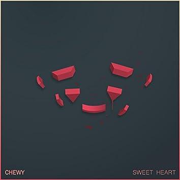 Sweet Heart (feat. Frixel)