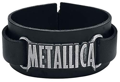 Alchemy Poker Metallica Pulsera