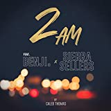 2am (feat. Benji. & Sierra Sellers) [Explicit]