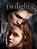 Instant Video Spotlight: Catching Up With Twilight