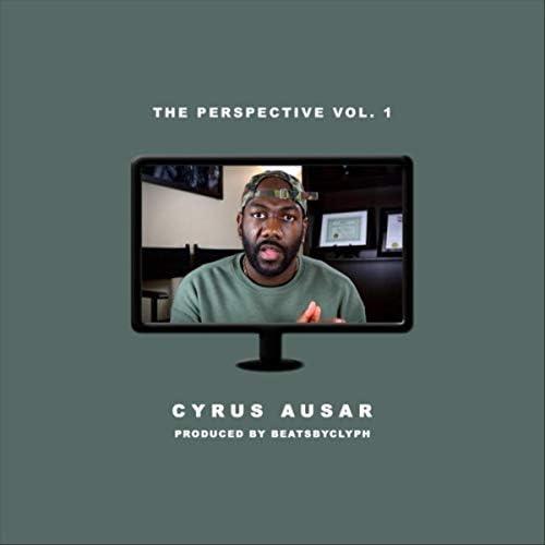 Cyrus Ausar
