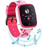 Kids Smart Watch for Boys and Girls - 1.54