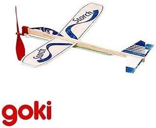 Gollnest /& Kiesel 56877.0 Goki-56877 Juegos de h/ábil idad Multicolor