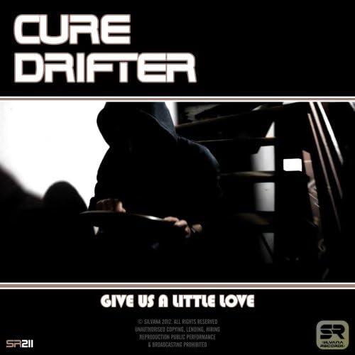 Cure Drifter