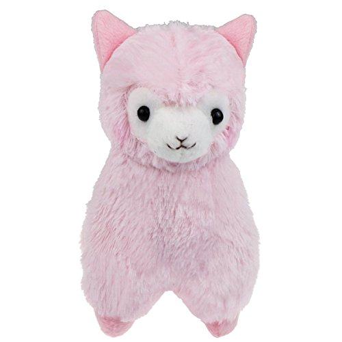 10 best llama stuffed animal plush pink for 2020