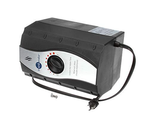 InSinkErator 44726A Heater Tank, (H778)