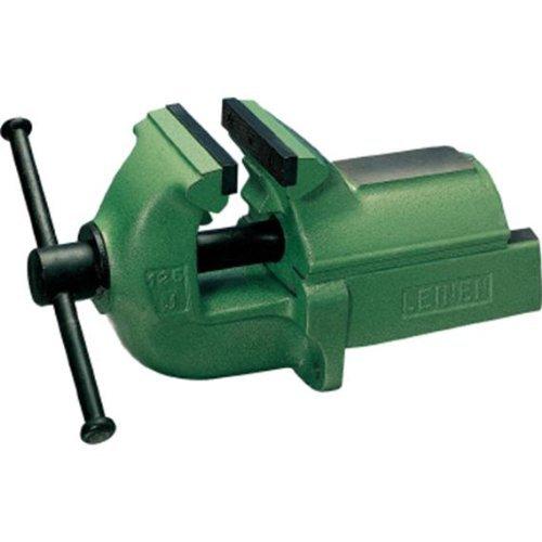 Kiesel Werkzeuge LEINEN-Parallel-Schraubstock, L/JUNIOR 150