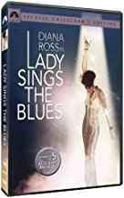 Lady Sings The Blues by Diana Ross