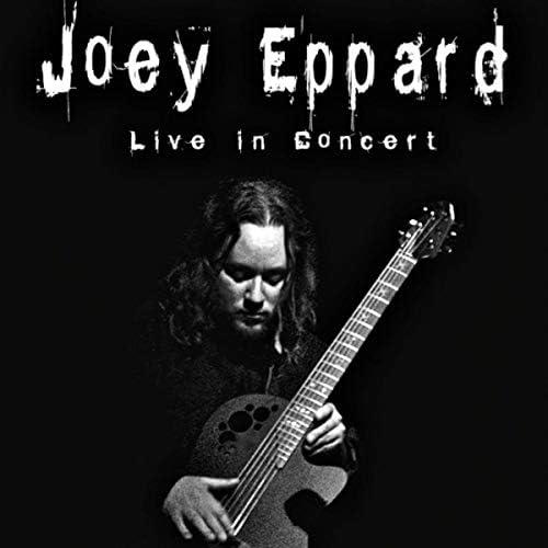 Joey Eppard