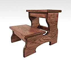Marvelous Bedroom Step Stools For Adults Thesteppingstool Com Caraccident5 Cool Chair Designs And Ideas Caraccident5Info