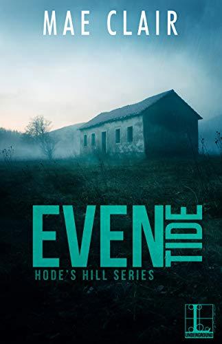 Eventide (A Hode's Hill Novel Book 3) by [Mae Clair]