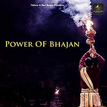 Power OF Bhajan
