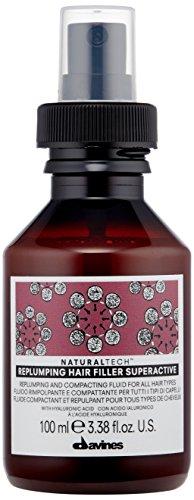 Davines Naturaltech Replumping Hair Filler Superactive 100ml