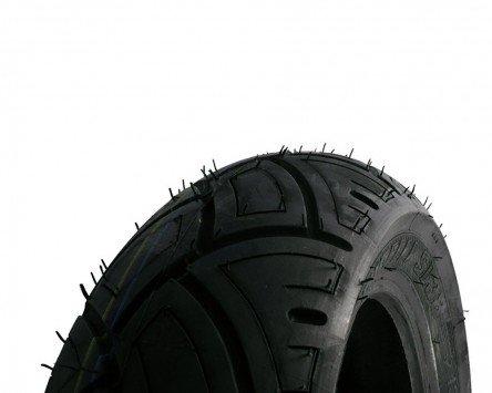 Pneu Pirelli sl38 Unico – 130/70–10 RF TL 59L