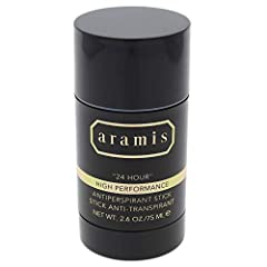 Provides continuous long-lasting freshness and maximum protection against wetness and odor.