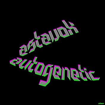 Autogenetic