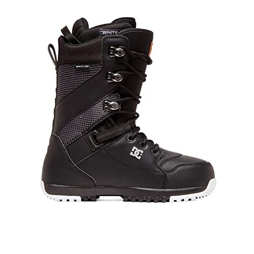 DC Shoes Mutiny - Lace-Up Snowboard Boots for Men - Männer