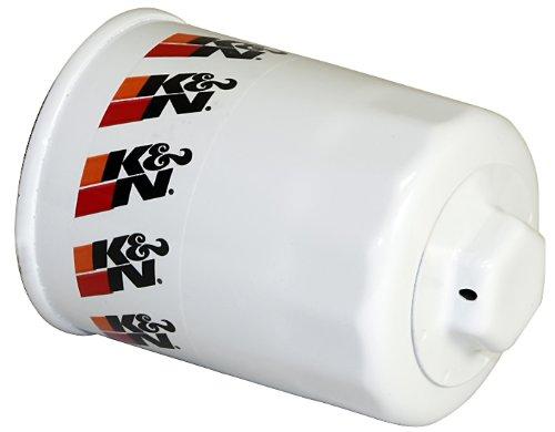 HP-1010 K&N oliefilter past op FIAT 500 1.4 2009-2011