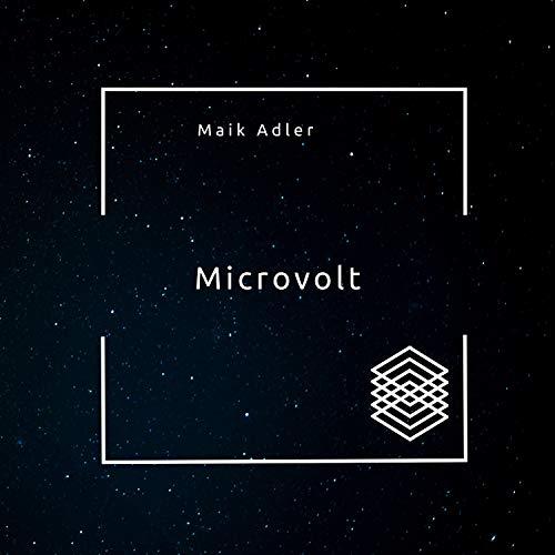 Microvolt