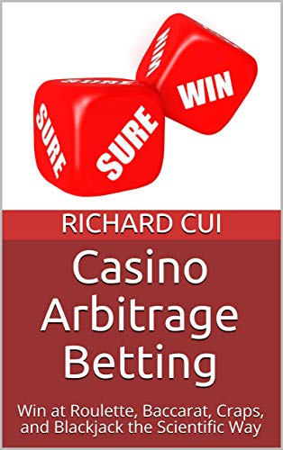 Sports betting arbitrage reviews richard how to earn bitcoins 2021 tax