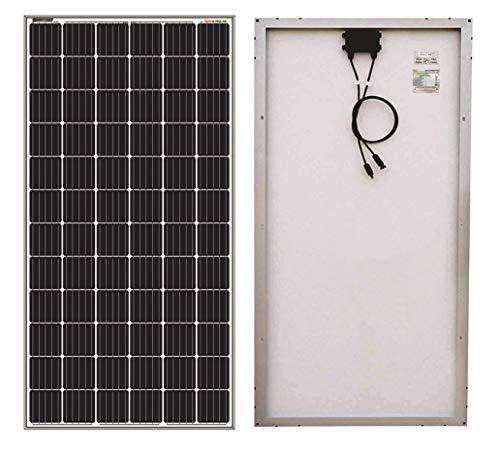 Sonali Solar 200 Watt