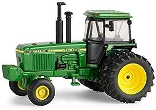john deere 4840 toy tractor