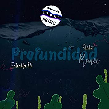 Profundidad (Remix)