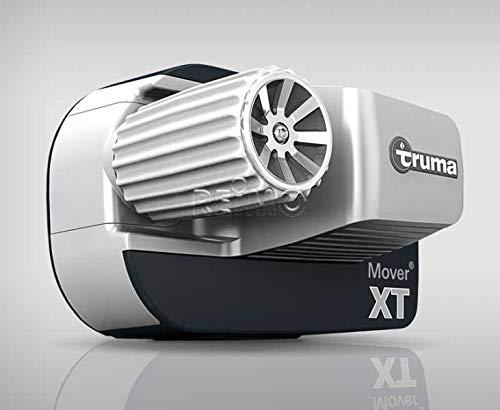 Truma Mover XT2 Caravan Rangierhilfe