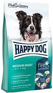 Happy Dog Fit&Vital Medium Adult -1 Kg
