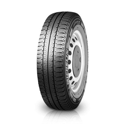 Michelin Agilis 51 Snow-Ice M+S - 195/65R16 100T - Pneumatico Invernale