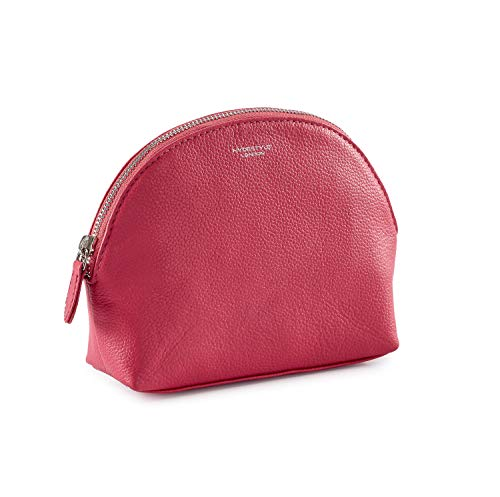 HYDESTYLE, Beauty Case Donna Rosa rosa medium