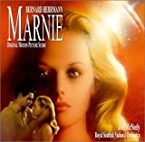 Marnie: Original Motion Picture Score