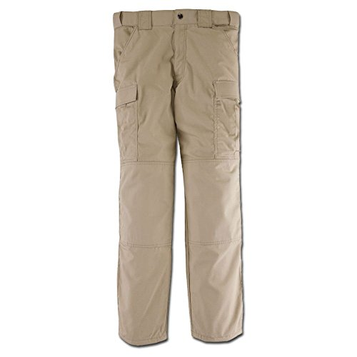 Preisvergleich Produktbild 5.11 Ripstop TDU Pants Khaki Größe M