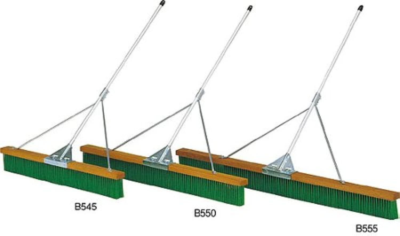 トーエイライト コートブラシナイロンRW150 B-550
