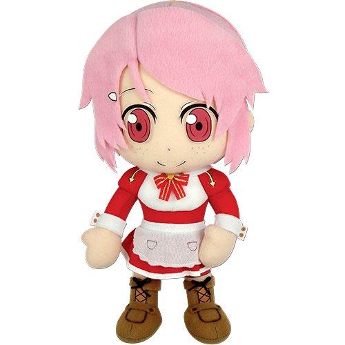 GE Animation GE-52694 Sword Art Online 9' Lizbeth Stuffed Plush