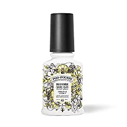 Image of Poo-Pourri Before-You-go...: Bestviewsreviews