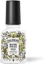 Poo-Pourri Before-You- go Toilet Spray, 2 Fl Oz, Original Citrus, 2 Fl Oz