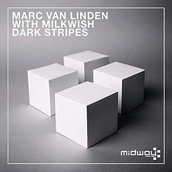 Dark Stripes EP